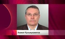 Представитель России в переговорах по Донбассу.
