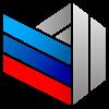 ГТРК ЛНР - Луганск 24