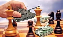 geo-chess