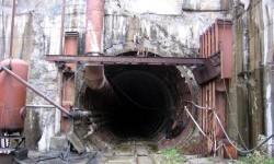 metro-donetsk