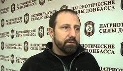 hodokovsky