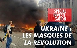ukraine_the_mask_of_revolution
